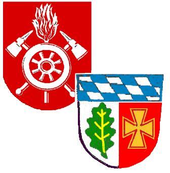Logo Aichach-Friedberg klein